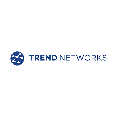 TREND Networks